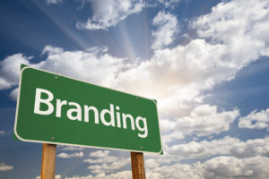 Read more about the article Building Your Brand